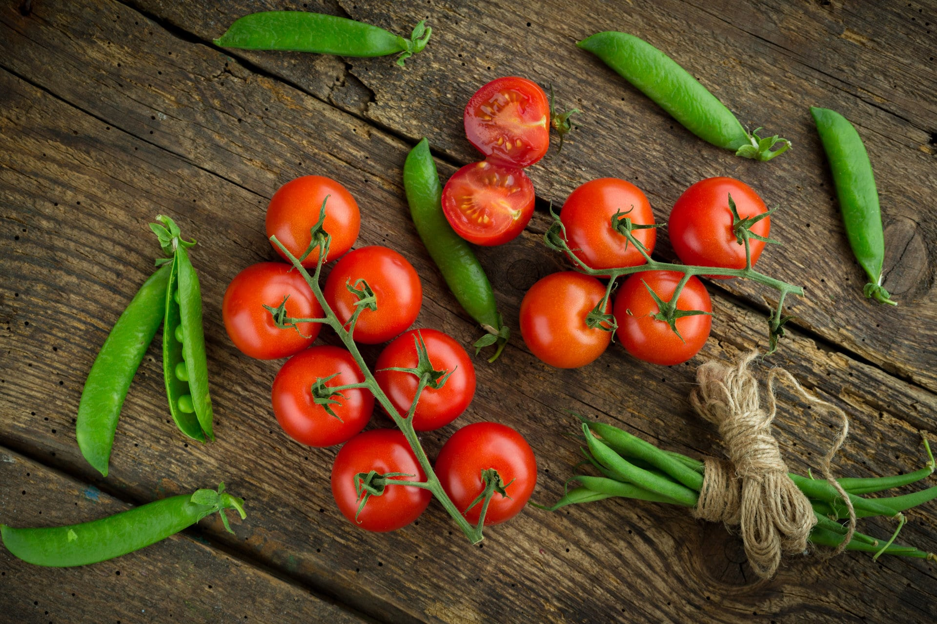 fresh-tomatos
